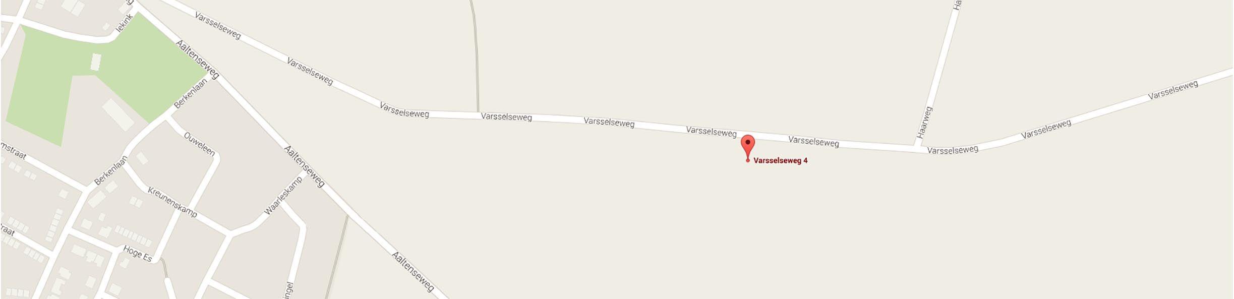 http://www.ezels.nl/uploads/images/header/Contact_Landkaart.jpg